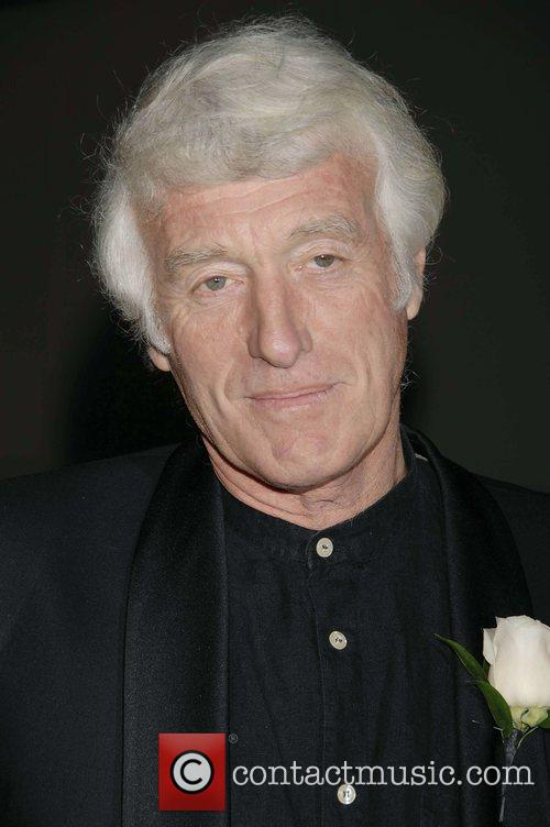 Roger Deakins American Society of Cinematographers (ASC) 22nd...