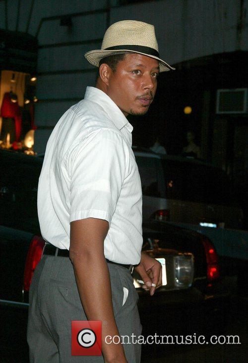 Terrence Howard 3