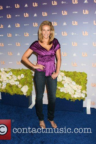 Chelsea Handler US Weekly Hot Hollywood Party at...