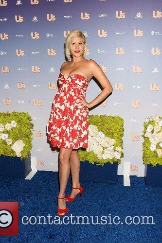 Shauna Moakler US Weekly Hot Hollywood Party at...