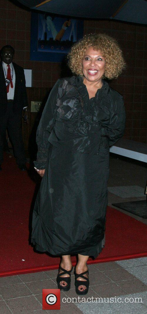 Roberta Flack 5