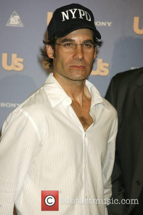 US Weekly Presents US' Hot Hollywood 2007