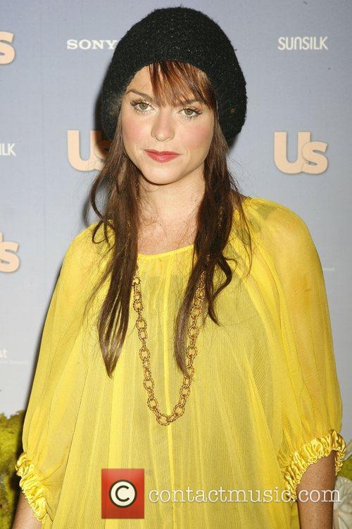 Taryn Manning US Weekly Presents US' Hot Hollywood...