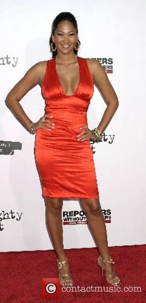 Kimora Lee Simmons 6