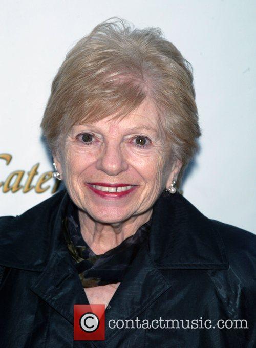 Jacqueline Harriet Gibson Fierstein 6