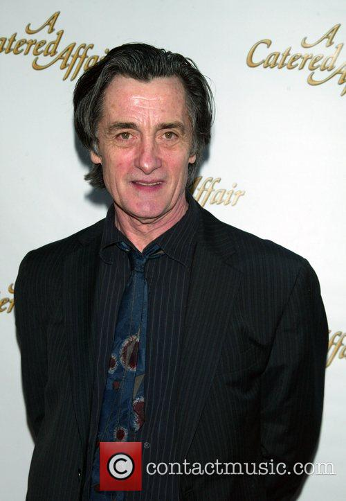 Roger Rees 5