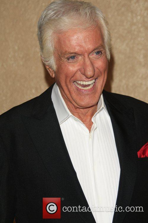 Dick Van Dyke Stars of stage and screen...