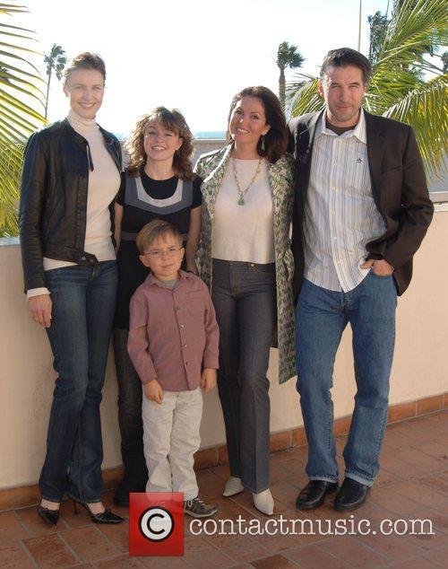 23rd Santa Barbara International Film Festival - 'A...