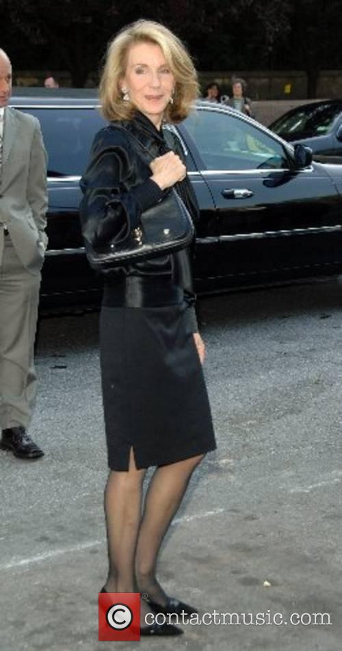 Jill Clayburgh 7