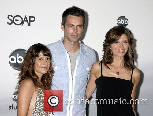 Kimberly Mccullough 3