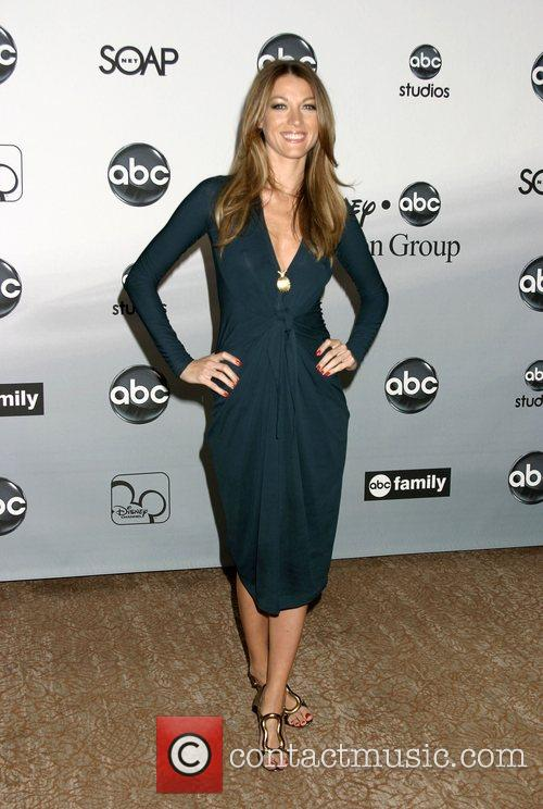 abc tca party extras 62 wenn1492447