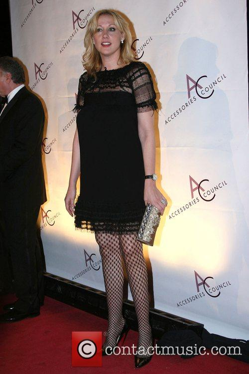 11th Annual Ace Awards Gala at Cipriani 42nd...