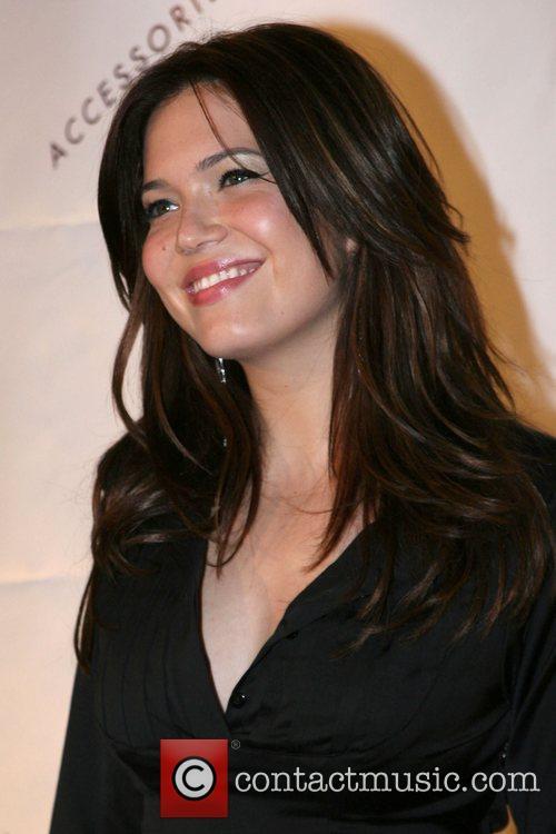 Mandy Moore 2