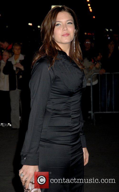 Mandy Moore 8