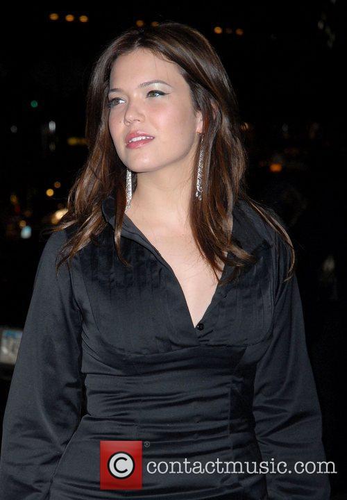 Mandy Moore 4