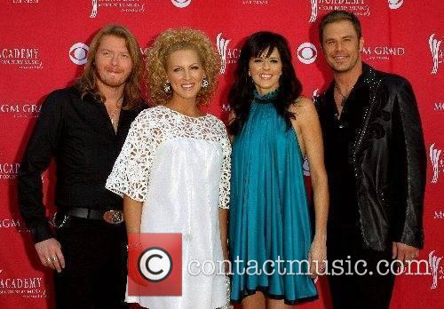 Little Big Town 2