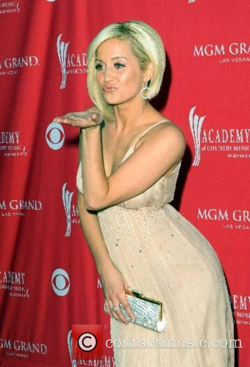 Kelly Pickler 9