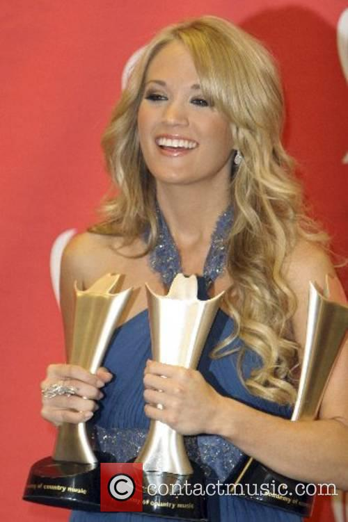 42nd Annual ACM Awards