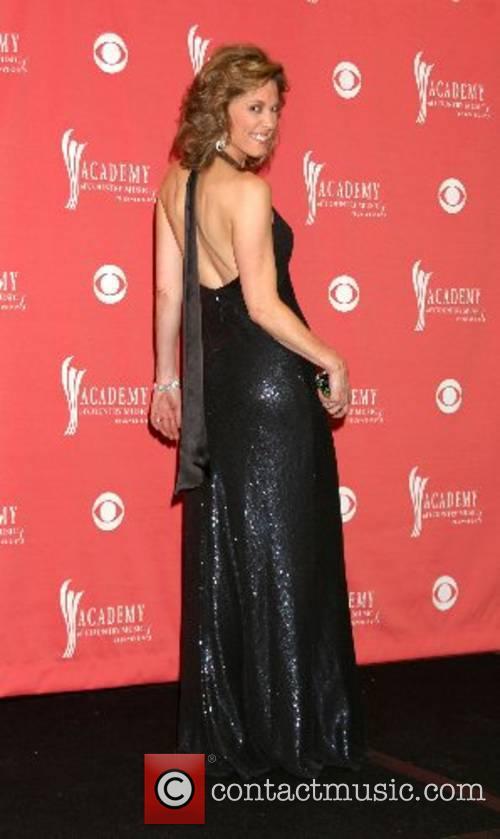Hannah Storm - Photo Actress