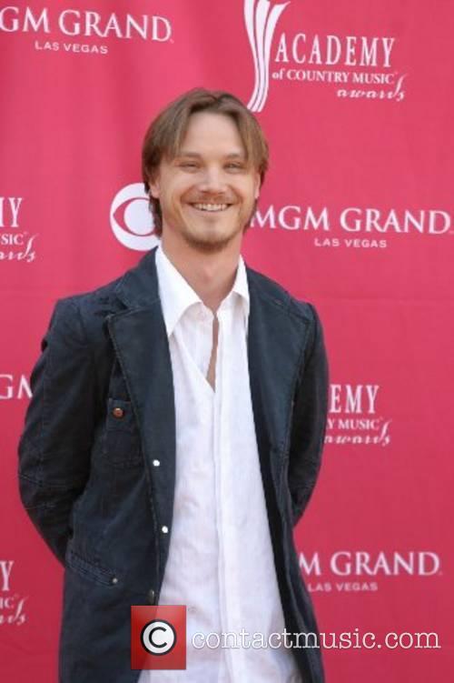 Josh kear Academy of Country Music Awards MGM...