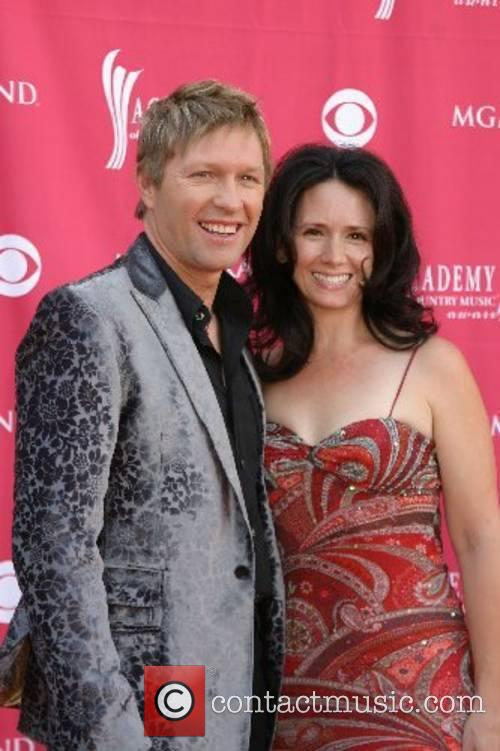Craig Morgan and Guest Academy of Country Music...