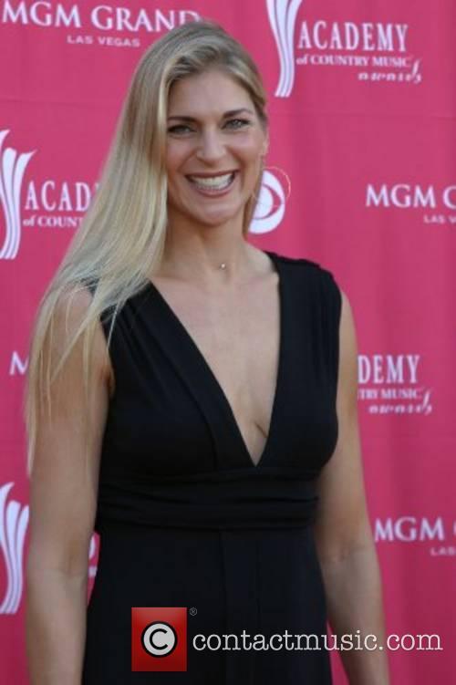 Gabrielle Reese 2