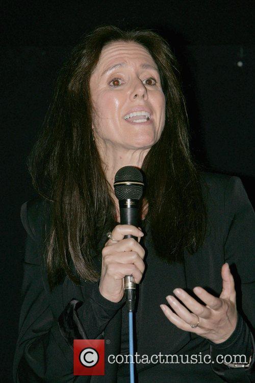 Julie Taymor 6