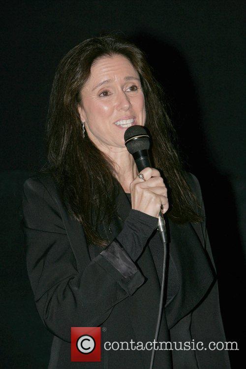 Julie Taymor 8
