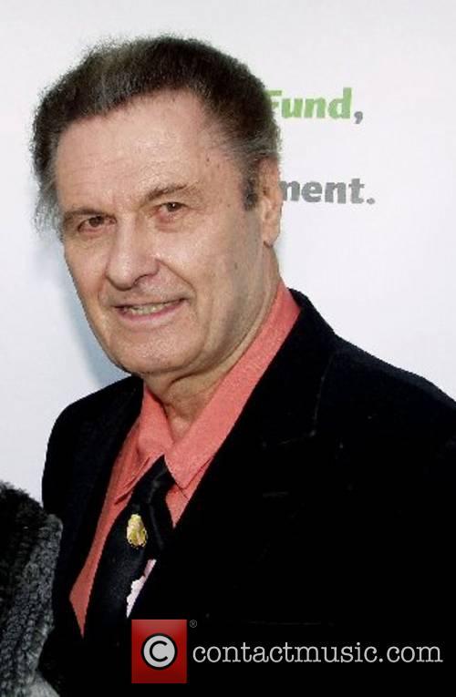 Joe Bologna