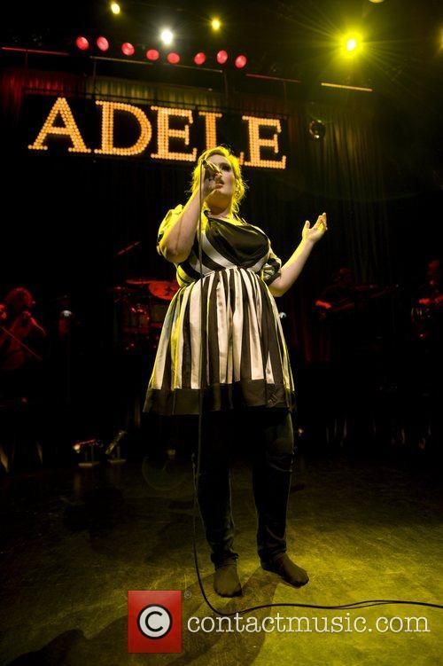Adele 13