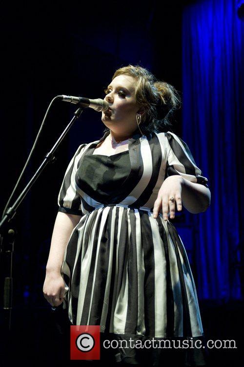 Adele 8