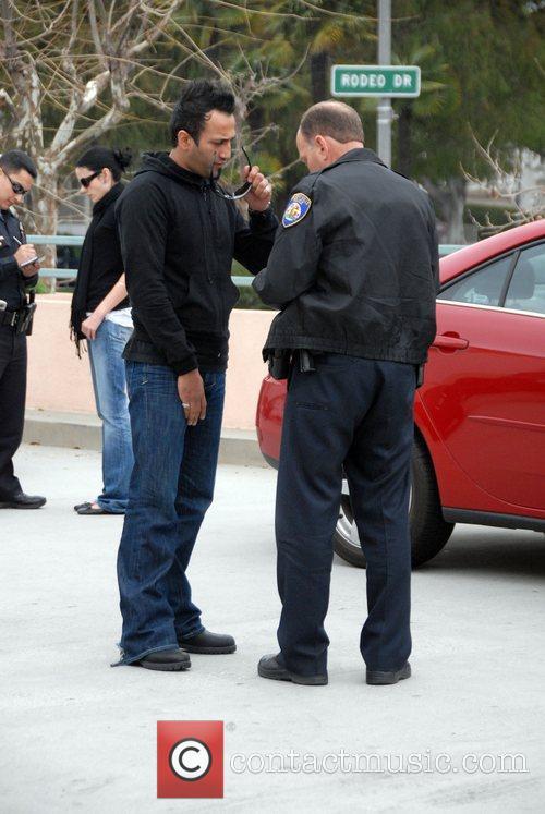 Adnan Ghalib 4