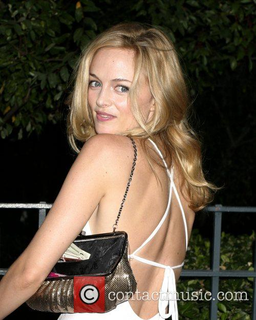 heather graham 09 wenn1579770