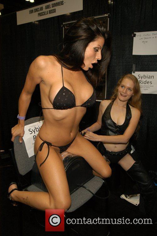 Отборные порно видео ролики  Смотреть онлайн бесплатно на suka24.com