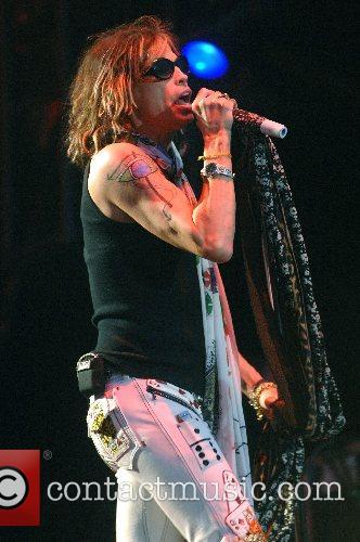 Steven Tyler 15