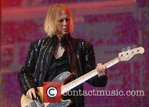 Aerosmith 2