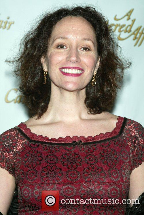 Barbara Walsh 4