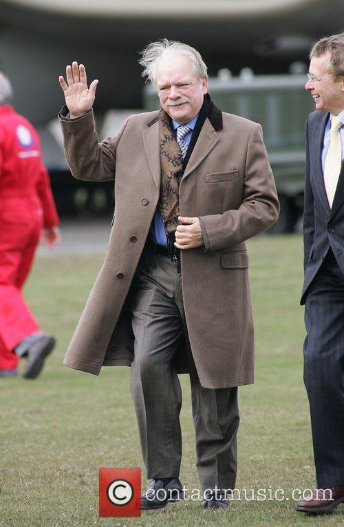 Sir David Jason 15