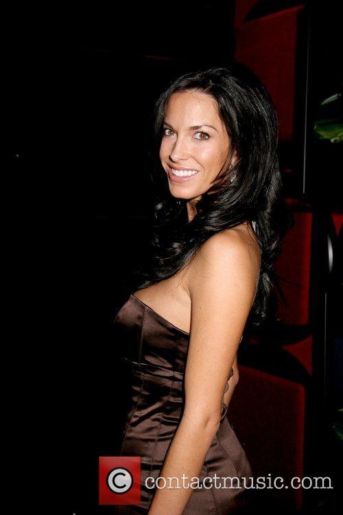 Amanda Salinas Nude Photos 62