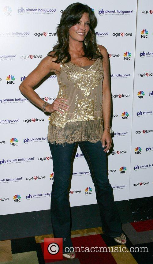 Jayanna Howerton Weekly Viewing Party for NBC's hit...