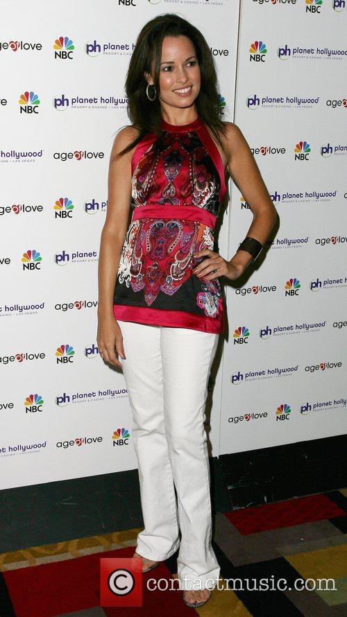 Lynn Borges Weekly Viewing Party for NBC's hit...