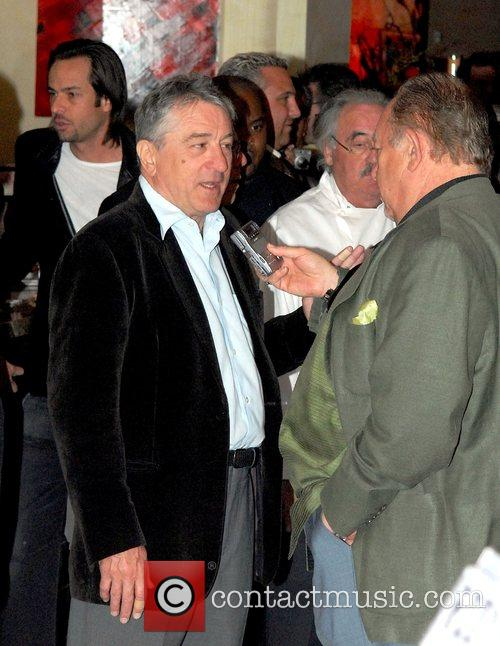 Robert De Niro 11