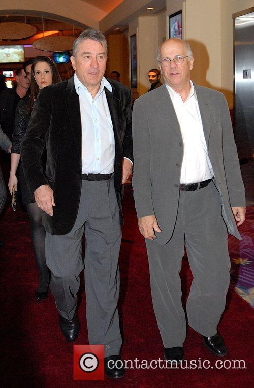 Robert De Niro 16