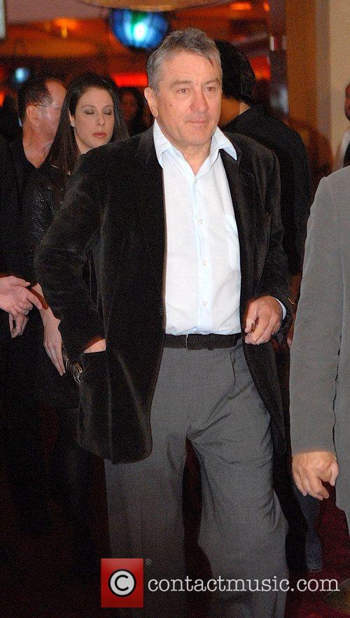 Robert De Niro 13