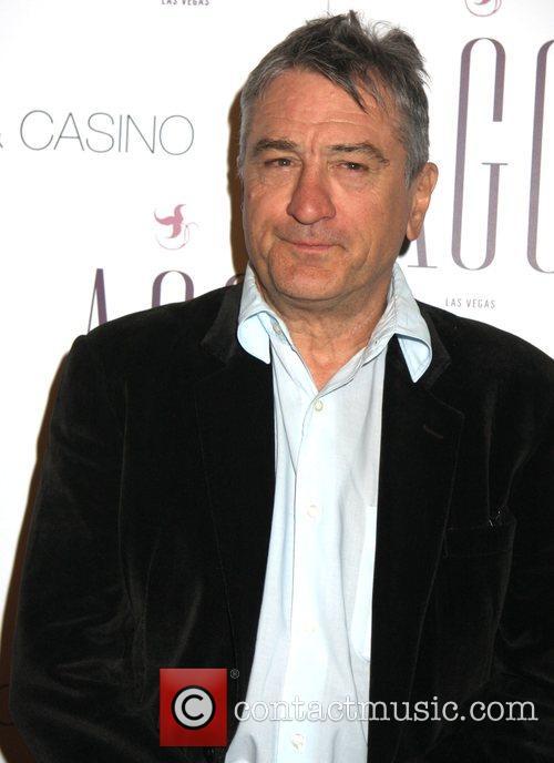 Robert De Niro 17