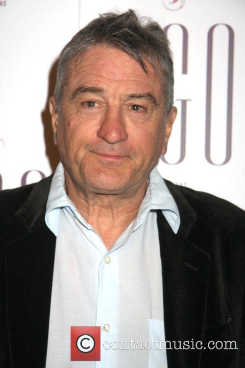 Robert De Niro 18