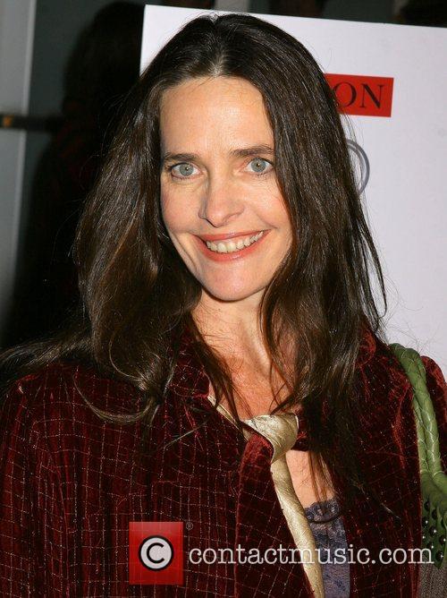 Sheila Kelley 2