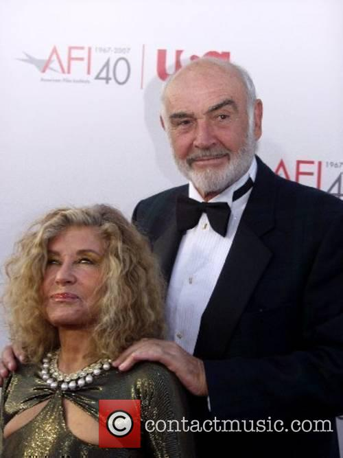 Sean Connery 4