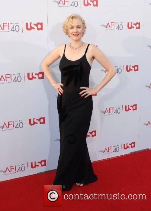 Penelope Ann Miller 13