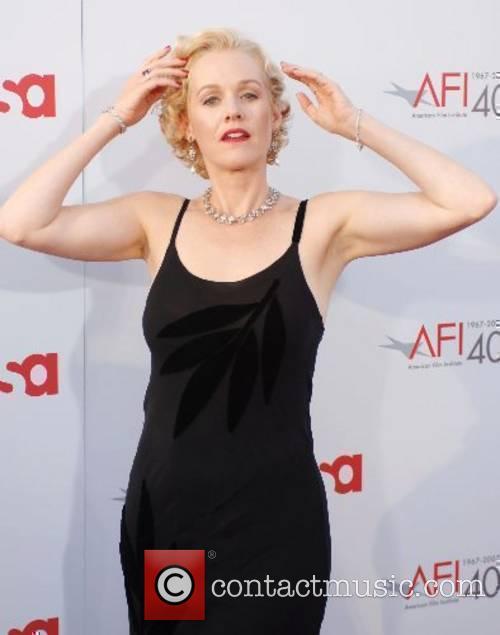 Penelope Ann Miller 12